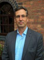 David Woakes-Group Business Development Manager, Jonathan Lee Recruitment.