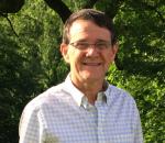 Dr John Henry Looney-Managing Director / Senior Environmental Consultant, Sustainable Direction Ltd
