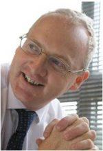 Tim Daniels-Marketing Manager, Autoscribe