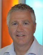 Tim Hess-Associate Professor, Water Management, Cranfield Water Science Institute.