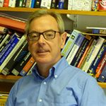 James Rowell-Lecturer Operations and Supply Chain Management, University of Buckingham.