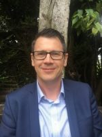 Robert Crossman-Director, Working Time Solutions Limited, UK