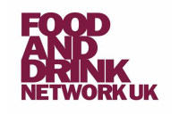 Food and Drink Network