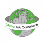 Global QA Consultants